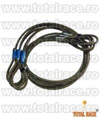 Sisteme ridicat cabluri Total Race