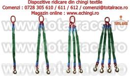 1-4 brate dispozitiv chingi 2 tone carlig ochi siguranta total race romania banner