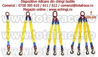 1-4 brate dispozitiv chingi 3 tone carlig ochi siguranta total race romania banner