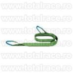 achinga-mc-60-verde