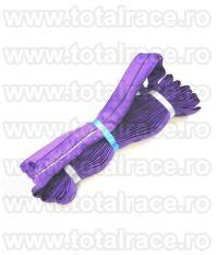 chinga textila circulara te10 00_001
