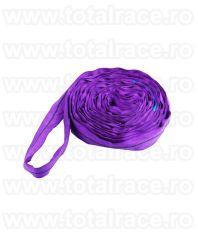 chinga textila circulara te10 03_001