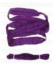 chinga textila circulara te10 05_001
