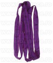chinga textila circulara te10 06_001
