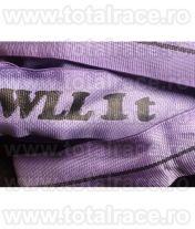 chinga textila circulara te10 07_001