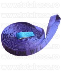 chinga textila circulara tlx techlon 1 tona 1_001