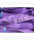 chinga textila circulara tlx techlon 1 tona_001