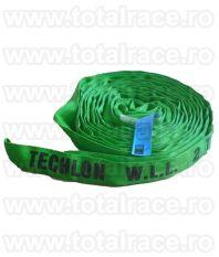 chinga textila circulara tlx techlon 2 tone 1_001