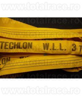 chinga textila circulara tlx techlon 3 tone_001