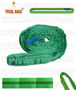 chingi textile circulare 2 tone 01_001