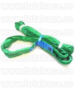 chingi textile circulare 2 tone 02_001