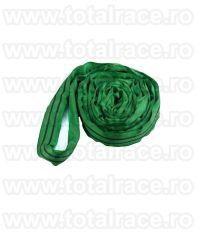 chingi textile circulare 2 tone 04_001