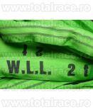 chingi textile circulare 2 tone 05_001