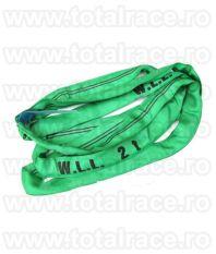 chingi textile circulare 2 tone_001