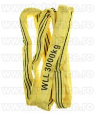 chingi textile circulare 3 tone 01_001