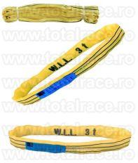 chingi textile circulare 3 tone 02_001