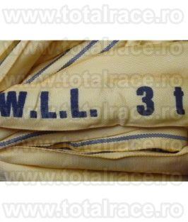 chingi textile circulare 3 tone 03_001