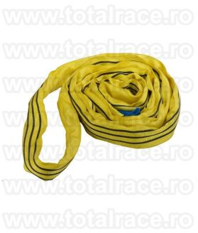 chingi textile circulare 3 tone_001