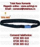 chingi-textile-circulare-negre-black-s 01 totalrace