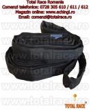chingi-textile-circulare-negre-black-s 01 totalrace02