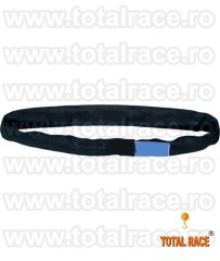 chingi-textile-circulare-negre-black-s 01