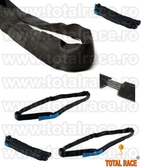 chingi-textile-circulare-negre-black-s 02