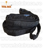 chingi-textile-circulare-negre-black-s