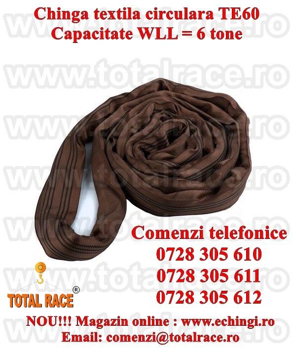 chingi textile circulare te model economic 6 tone promo