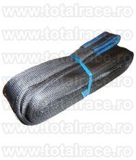 chingi textile ridicare 4 tone chingi cu gase 01_001