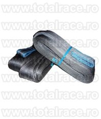chingi textile ridicare 4 tone chingi cu gase 02_001