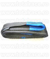 chingi textile ridicare 4 tone chingi cu gase