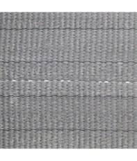 chingi textile ridicare 4 tone chingi cu gase3