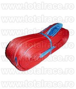 chingi textile ridicare 5 tone chingi cu gase 01_001