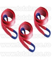 chingi textile ridicare 5 tone chingi cu gase