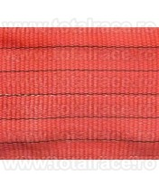 chingi textile ridicare 5 tone chingi cu gase2