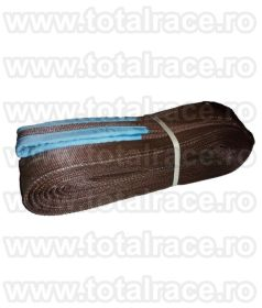chingi textile ridicare 6 tone chingi cu gase 00_001