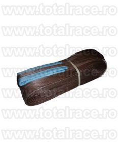 chingi textile ridicare 6 tone chingi cu gase 01_001