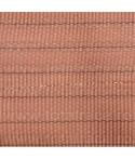 chingi textile ridicare 6 tone chingi cu gase 03