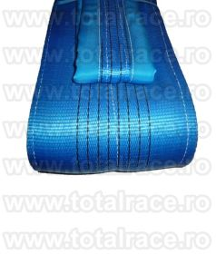 chingi textile ridicare 8 tone chingi cu gase latime 240 mm 02_001
