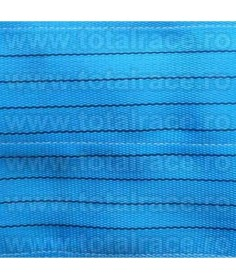 chingi textile ridicare 8 tone chingi cu gase latime 240 mm 03
