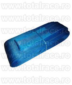 chingi textile ridicare 8 tone chingi cu gase latime 240 mm_001