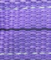 chingi textile ridicare urechi sufe sarcini inaltime 1 tona 01