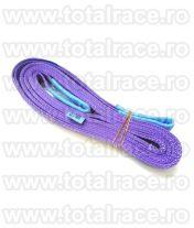 chingi textile ridicare urechi sufe sarcini inaltime 1 tona 03