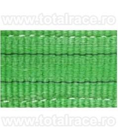 chingi textile ridicare urechi sufe sarcini inaltime 2 tone 05
