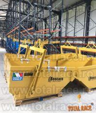 bena-beton-autodescarcare-haba-metalica-stoc-trg01_001