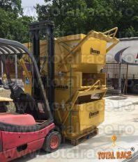 bena-beton-autodescarcare-haba-metalica-stoc-trg02_001