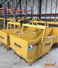 bena-beton-autodescarcare-haba-metalica-stoc-trg03_001