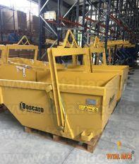 bena-beton-autodescarcare-haba-metalica-stoc-trg04_001