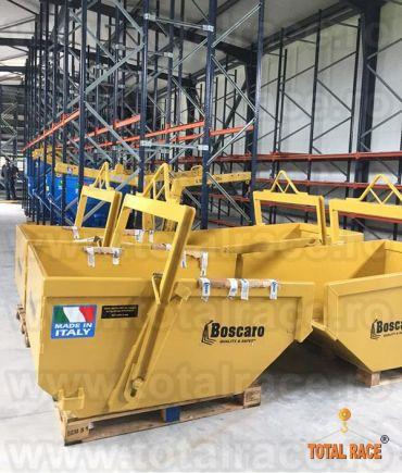 bena-beton-autodescarcare-haba-metalica-stoc-trg05_001