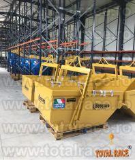 bena-beton-autodescarcare-haba-metalica-stoc-trg_001
